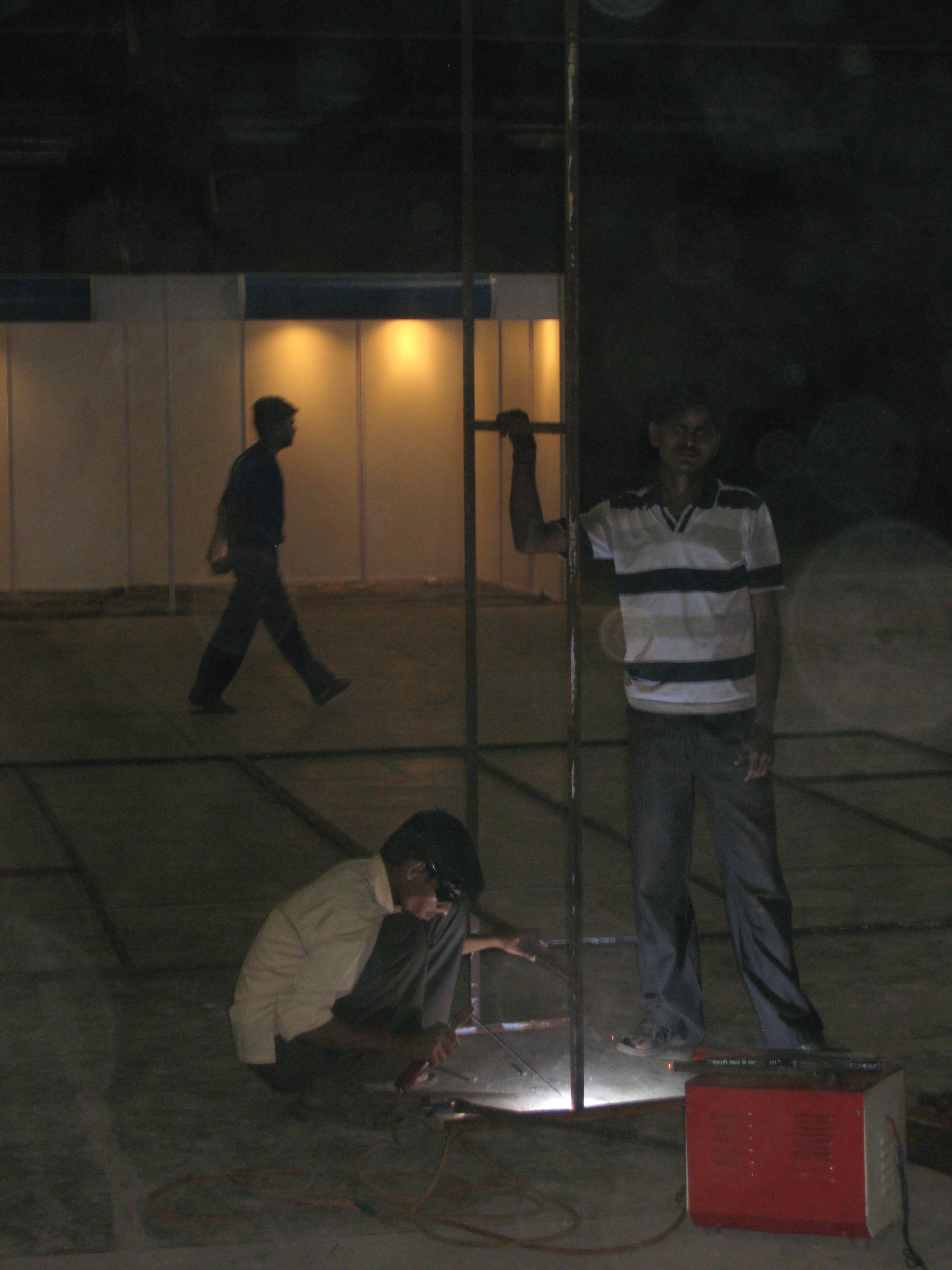 Index Of Mumbai 2009 Powertronix Inductor Cwieme Build 4