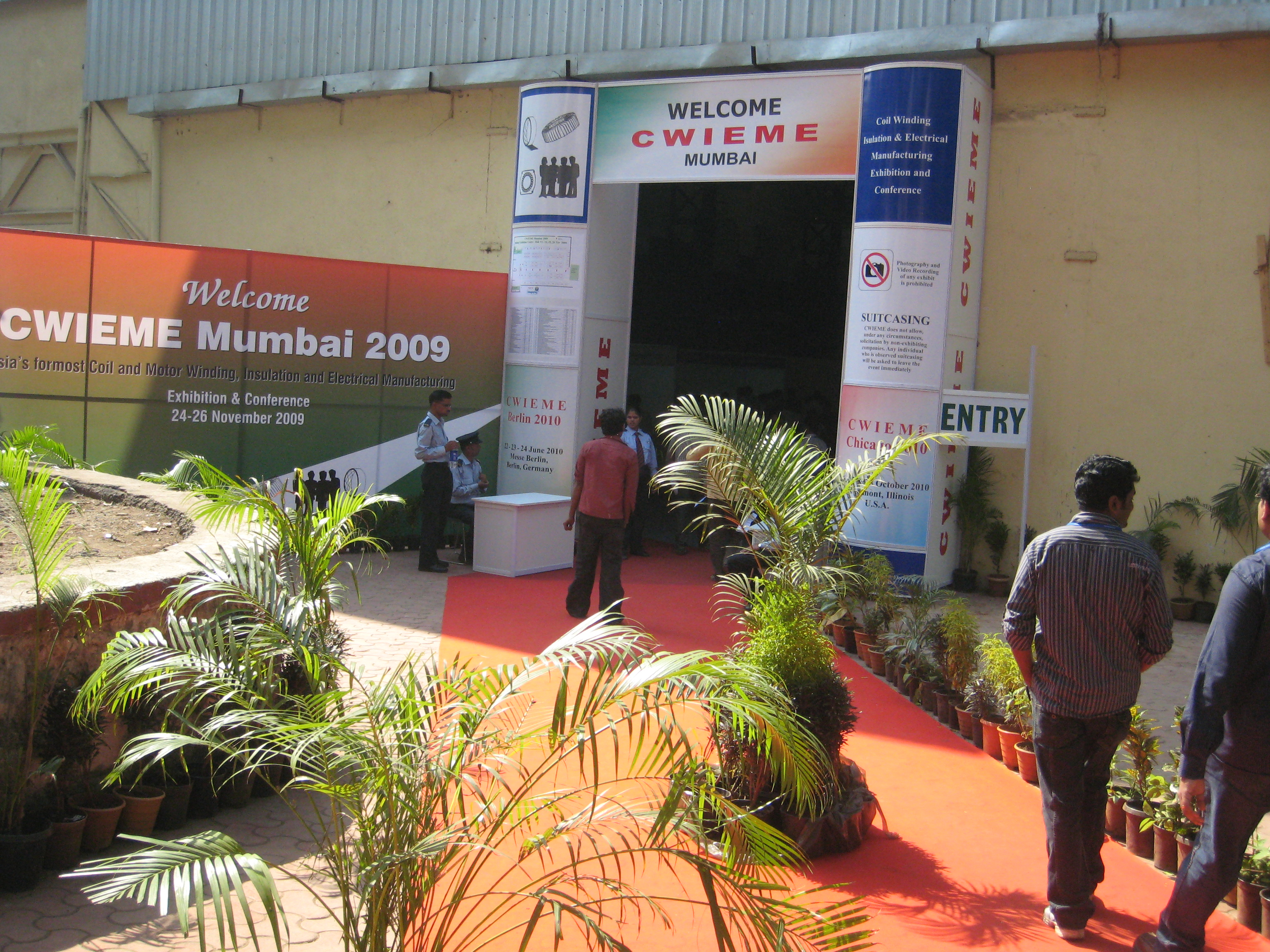 Index Of Mumbai 2009 Powertronix Inductor Cwieme Front Entrance 13